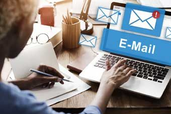 Why I Use G Suite for My Business Email (and Really, You Should, Too)
